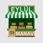 eylulmanav