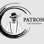 patroncafe