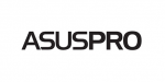 HemaPOS_Asuspro