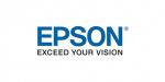 hemapos_epson